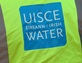 Irish Water requests extension of deadline for application forms