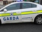 Man charged in connection with deaths of elderly Donegal couple